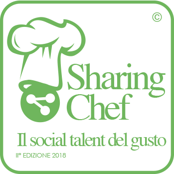 Sharing Chef