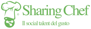 Sharing Chef Logo